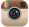 Instagram Flipper Nuoto